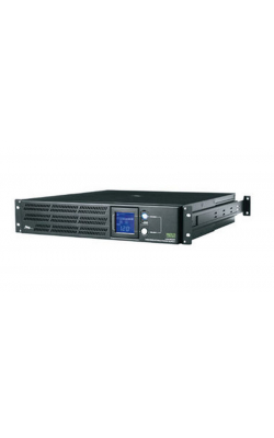 UPS-2200R-8IP - MID ATLANT UPS-2200R-8IP