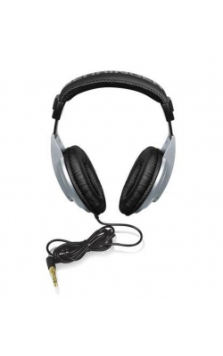 HPM1000 - Multi-Purpose Headphones