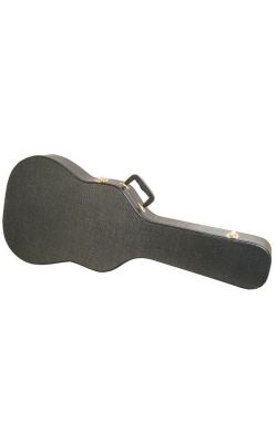 GCES7000 - Guitar Case for ES-335 Style Electrics
