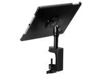 TCM9368 - iPad® Air Snap-On™ Cover w/ Table Clamp