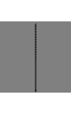 "AP-7230-15S - 15A - 72"", 30 Outlet Vertical Power Strip"