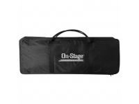 MSB-6500 - Microphone Stand bag
