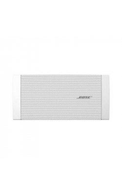 FREESPACE DS 40SE WH - BOSE 321279-0210 White Si