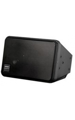 "IMPULSE 6T - BLACK - Impulse Series 5.25"" Speaker w/Transformer (Black)"