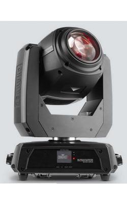 INTIMBEAM140SR - Intimidator Beam 140SR
