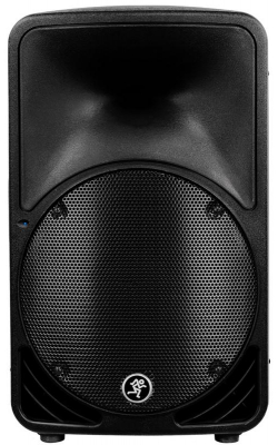 "C200 - C Series 10"" Passive 2-Way Loudspeaker"