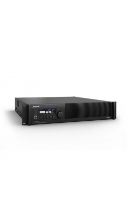 PM8500N - PowerMatch PM8500N Configurable Amplifier Network