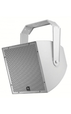 "AWC129 - All-Weather Compact 2-WayCoaxial Loudspeaker with 12"" LF (Gray)"