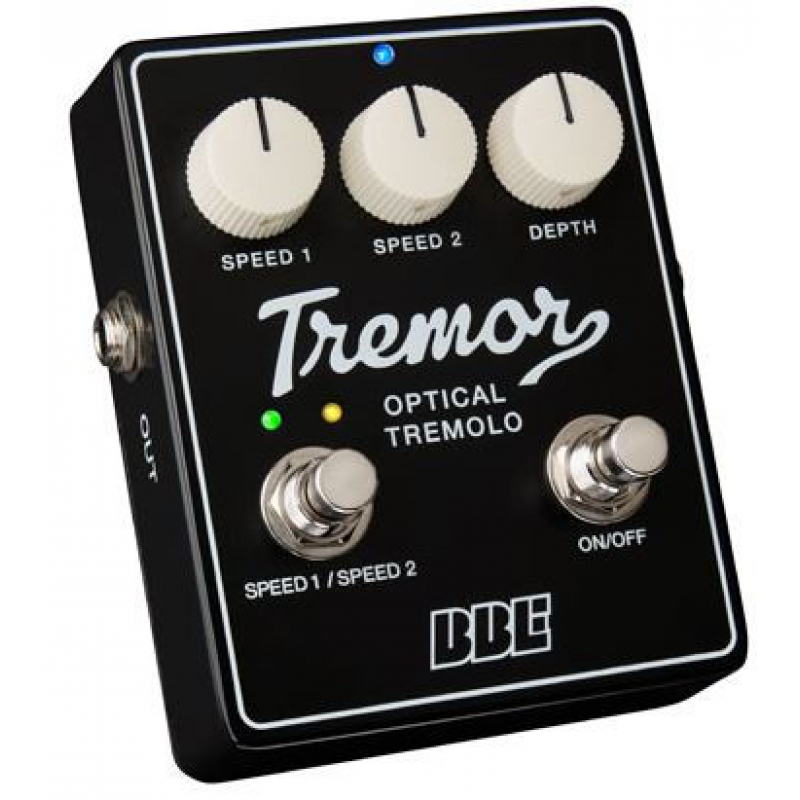 Product Image: 114850_Tremor_BBE_main.jpg