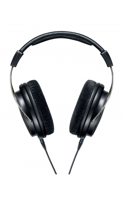 SRH1840 - Premium Open-Back Headphones