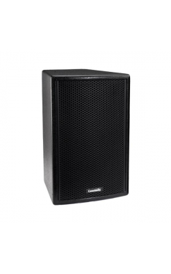 "V2-8B - VERIS 2 Series 8"" Full-Range Speaker"