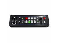 V-1SDI - 3G-SDI Video Switcher