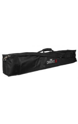 CHS-60 - VIP Gear Bag for 2; 1 m Strip Fixtures