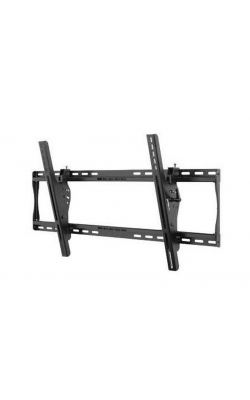 "ST660P - Universal Tilt Wall Mount For 37"" to 63"" Flat Panel Displays"