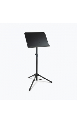 SM7211B - Music Stand w/ Tripod Base