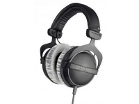 AMS-DT-770-PRO-250 - Closed Dynamic Reference Monitor Headphones