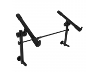 KSA7500 - Universal 2nd Tier for X- and Z-Style Keyboard Stands