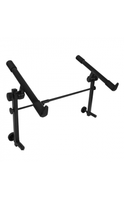 KSA7500 - Universal 2nd Tier for X-Style Keyboard Stands