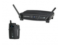 ATW-1101 - System 10 Series Bodypack Digital Wireless System