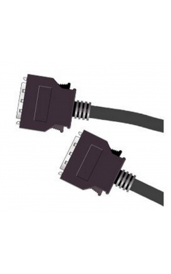 DIGILINK CABLE 12' - AVID DigiLink Cable 12'