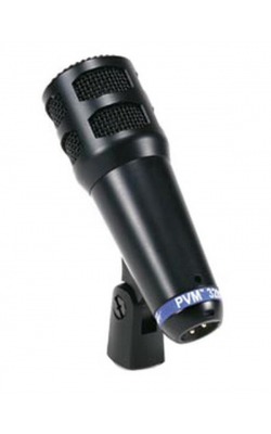 PVM 328 - PVM Series Tom Microphone