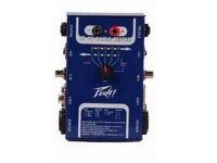 CT-10 CABLE TESTER - PEAV MI CT-10 CABLE TESTER
