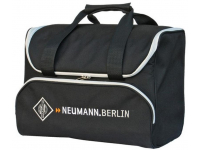 BKH120 - Soft bag for storing or transporting a pair of Neu