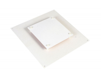 CX22 - UHF Ceiling Tile Mounted Antenna