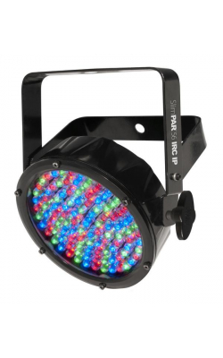 SLIMPAR56IRCIP - Outdoor rated LED Wash light