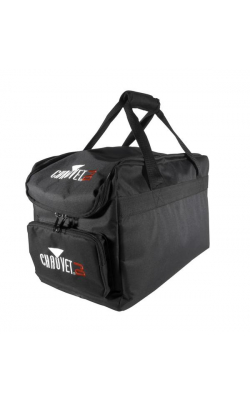 CHS30 - Gear Bag