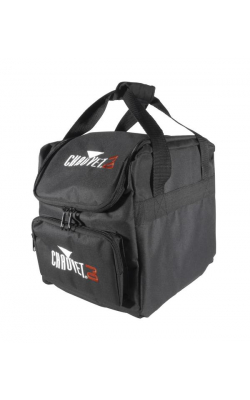 CHS25 - Gear Bag