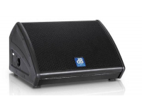 "FM 12 - Flexsys Series 12"" Active Coaxial Stage Monitor"
