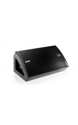 "DVX DM 12 - DVX Series 12"" Active Stage Monitor"