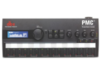PMC16 - 16 Channel Personal Monitor Controller