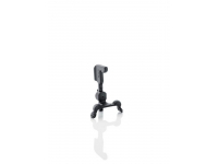 VC4099 - DPA VC4099 d:Vote 4099 Instrument Mount f