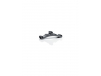 CC4099 - DPA CC4099 d:Vote 4099 Instrument Mount f