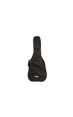 GBA4550 - 4550 Series Acoustic Guitar Bag