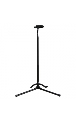 GS7153B-B - Flip-It Gran Guitar Stand (Black)