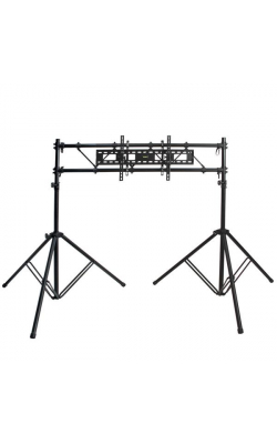 FPS7000 - LCD Truss Mounting System