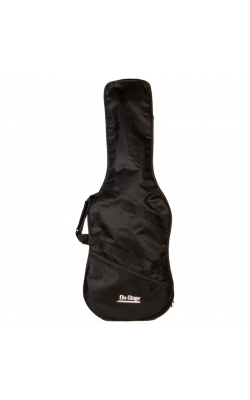 GBE4550 - Economy Electric Guitar Bag