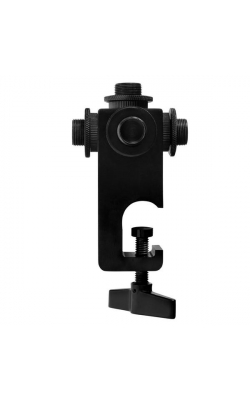 MSA8204 - u-mount® Multi-Function Mount