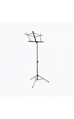 SM7122B - Compact Sheet Music Stand