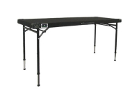 "AT-6022 - Carpet Series 60"" Table"