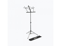 SM7022BB - Detachable Sheet Music Stand with Bag