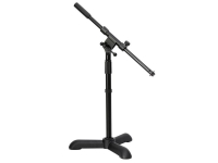 MS7311B - Kick Drum/Amp Mic Stand