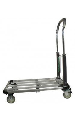 73-001 - Road-Runner Collapsible Platform Cart