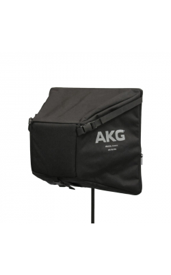 HELICAL ANTENNA - AKG Helical Antenna