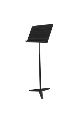 SM7711B - Orchestra Music Stand