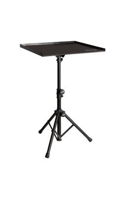 DPT5500B - Percussion Table