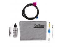FHK5600 - Super Saver Care Kit for French Horn